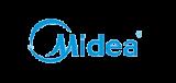 MIDEA-logo-1-160x76.png