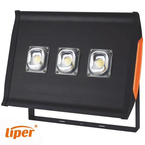 תאורת הצפה עדשה LPFL150F02