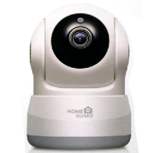 מצלמת אבטחה ביתית כולל מיקרופון ורמקול hd720p-smart