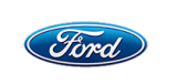 FORD-logo-1-160x76.png