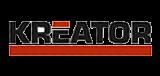 KREATOR-logo-1-160x76.png
