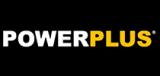 POWERPLUS-logo-160x76.png