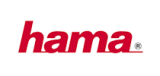 hama-logo-1-160x76.png