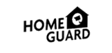 HOME-GUARD-logo-1-160x76.png