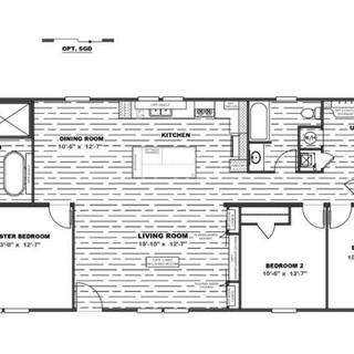 Reserve-Floor-Plan.jpg