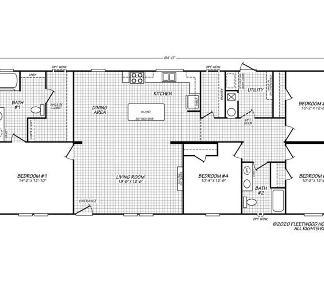 Inspiration-Floor-Plan1.jpg