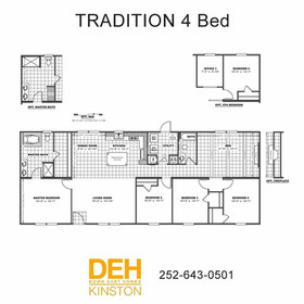 Tradition-4-bed.jpg