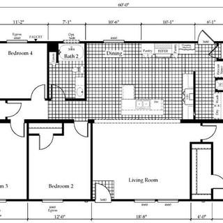 Corinth-Floor-Plan.jpg