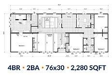 Grayson-Floor-Plan.jpg