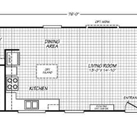 Inspiration-Floor-Plan.jpg