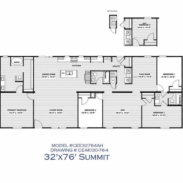 Summit-Floor-Plan.jpg