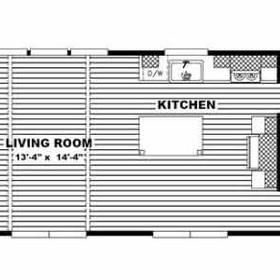Country-Cottage-floor-plan.jpg