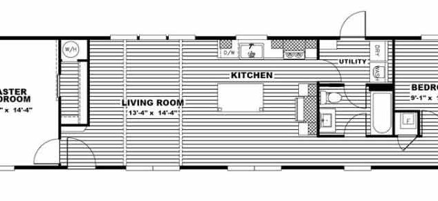 Country-Cottage-floor-plan.jpg