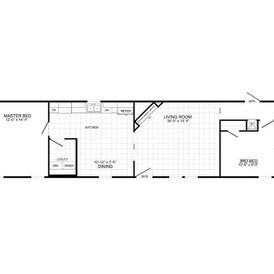 Northwick-Floor-Plan.jpg