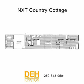NXT-Country-Cottage.jpg
