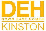deh-kinston-logo-1.jpg