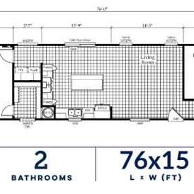 Ashbank-Floor-Plan.jpg