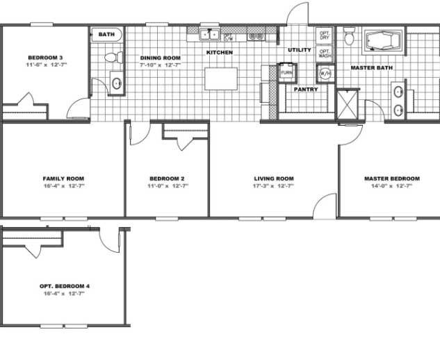 Eagle-60-Floor-Plan.jpg