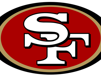 Staff Picks: Los Angeles Rams at San Francisco 49ers