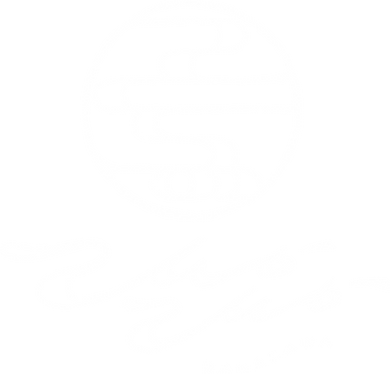 190902_konka_logo_b.png