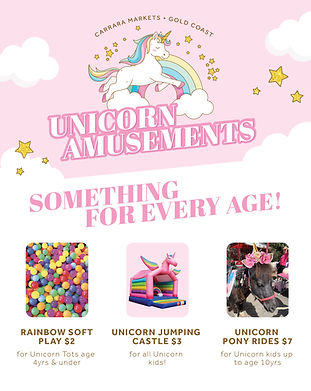 Unicorn Amusements_Facebook - Rv2.jpg