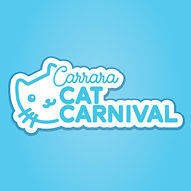 carraramarkets_catcarnivallogo_square.jp