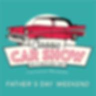classiccarshow_logo_-01.jpg