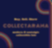 Collectarama_logo_SmallSquare-09.jpg