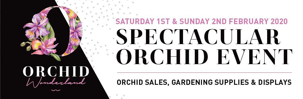 OrchidWebBanner2020.jpg