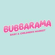 Bubbarama at Carrara Markets