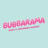 bubbarama_logosquare.jpg