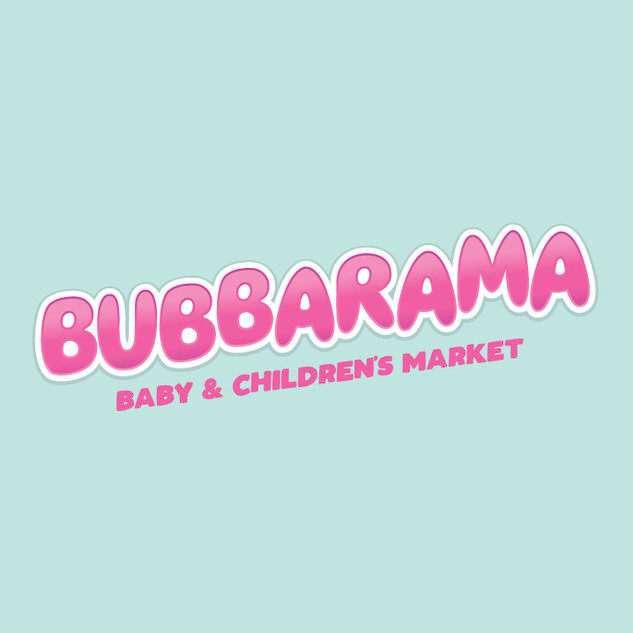 Bubbarama at Carrara Markets