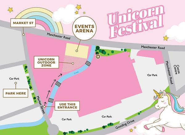 unicornfestival_mudmap.jpg