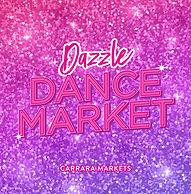 DanceMarket_Logo.jpg