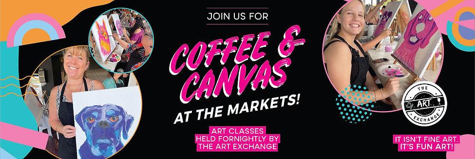 coffee+canvas_webbanner1-01.jpg