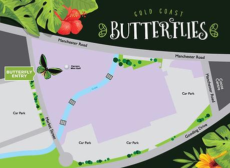 butterfly_mudmap.jpg