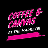 Coffee+canvas_square-02.jpg