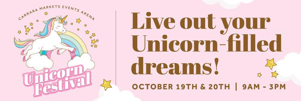 unicornfestival_webbanner.jpg