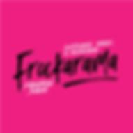 frockarama_logo-pink.png