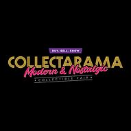 Logo_Collectarama 1 copy.png