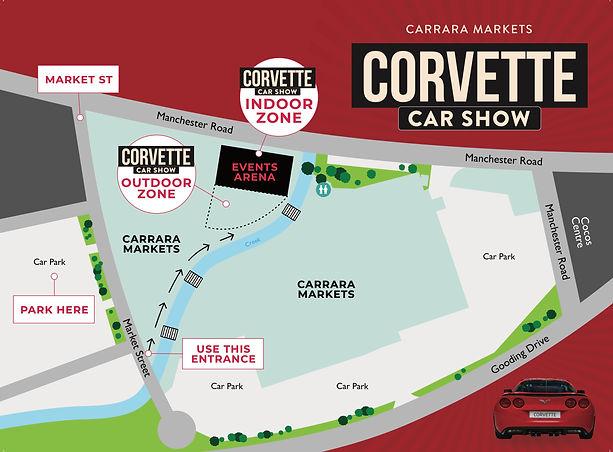 Corvette_MudMAp.jpg