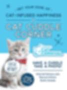 catcuddlecorner_facebook-01.jpg