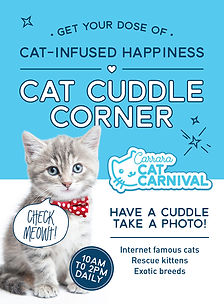 catcuddlecorner_facebook-01.jpg
