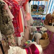Bubbarama Baby & Kids Market