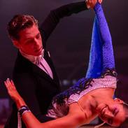 mark wilson dance school