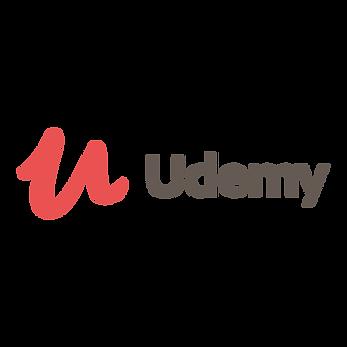 udemy-logo-0.png