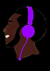 LOGO Headphones.png