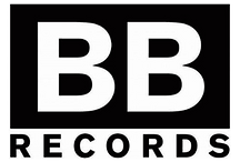 black-butter-records-502bc4062392f.png