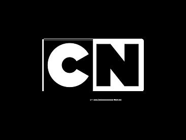 cartoon-network-logo-television-channel-