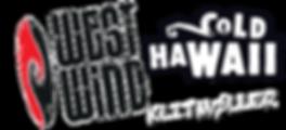 ww-klitmoeller-web-logo-top.png